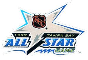 File:NHL AllStar 1999.png
