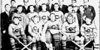 1936-37 Ottawa District Intermediate Playoffs