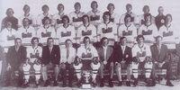 1972 Calder Cup Playoffs