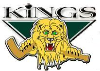 File:Elmira Sugar Kings.JPG