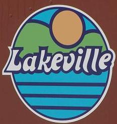 File:Lakeville, Minnesota.jpg
