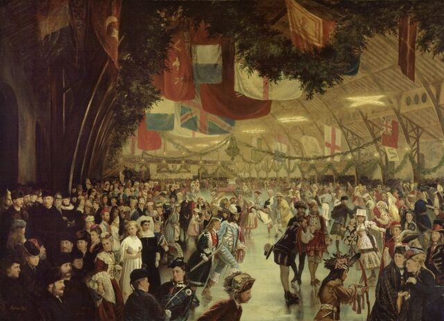 File:Skating carnival Montreal by Notman.jpg