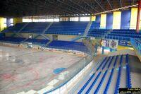 Spiš Arena