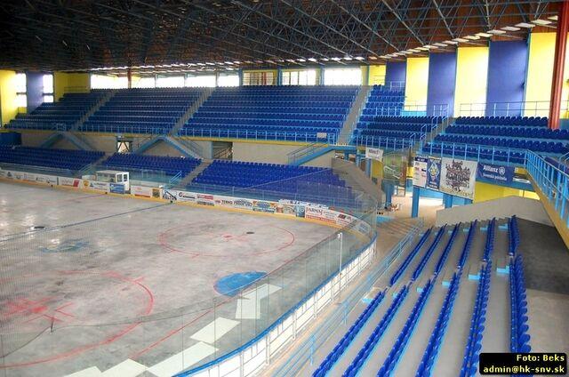 File:Spiš Arena.jpg
