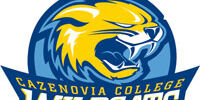 Cazenovia College Hockey