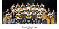 1982–83 WHL season