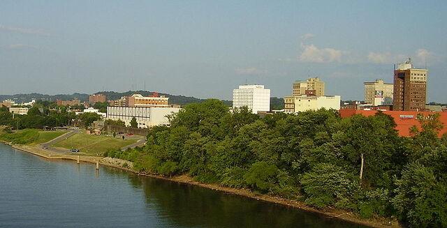 File:Huntington, West Virginia.jpg