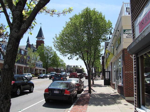 File:Walpole, Massachusetts.jpg