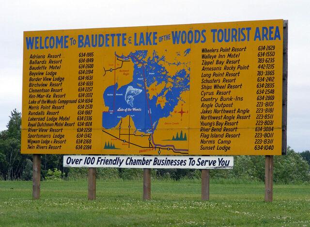 File:Baudette, Minnesota.jpg