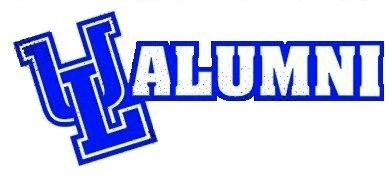 Lethbridge-UL-Alumni-390x177