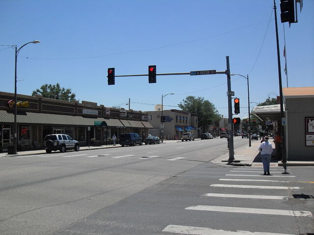 File:Loveland, Colorado.jpg