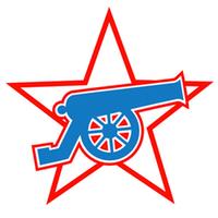 Berkshire Battalion logo
