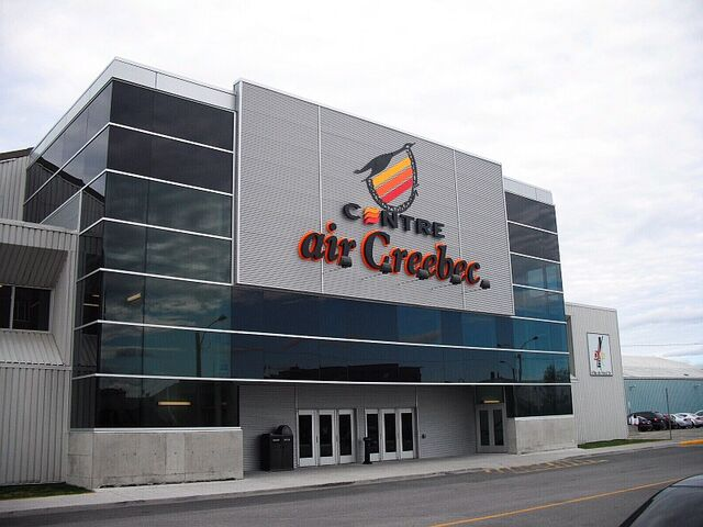 File:Centre Air Creebec.jpg