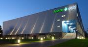 Dresden-Freiberger-Arena