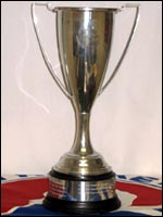 File:Sam Pollock Trophy.jpg