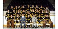 1979–80 WHL season