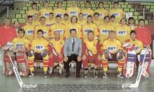 93-94DukJih