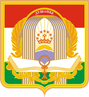 File:Dushanbe.png