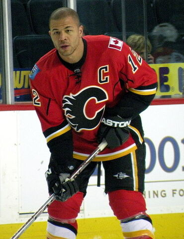 File:Jarome Iginla. 2008.JPG