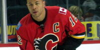 List of Calgary Flames players
