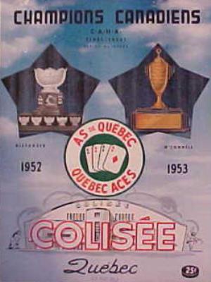 File:Quebec1953.jpg