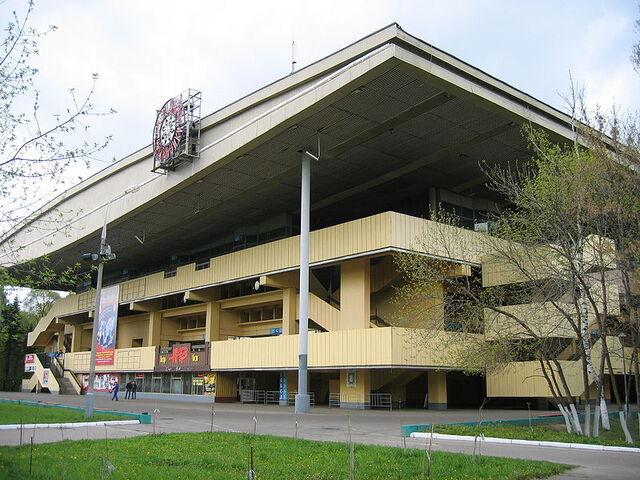 File:Sokolniki-arena.jpg
