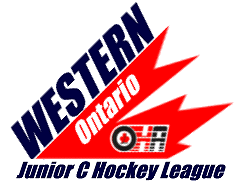 File:Western Junior C.png