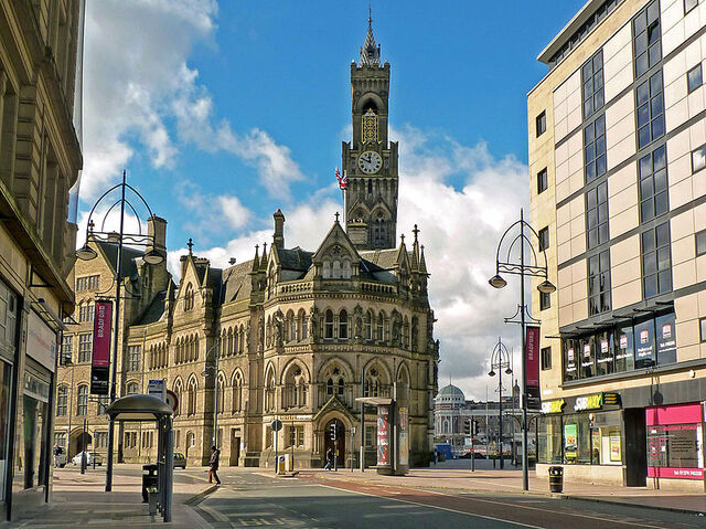 File:Bradford.jpg