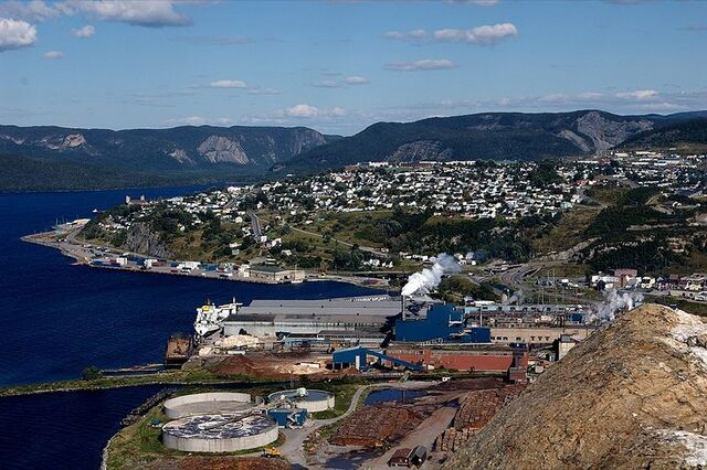 File:Corner Brook.jpg