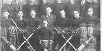 1934-35 Western Canada Intermediate Playoffs