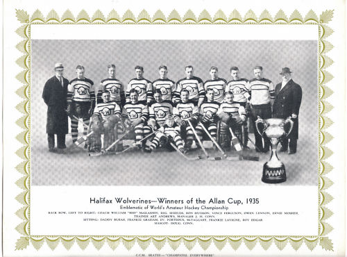 File:34-35HalifaxWolverines.jpg