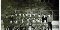 1940-41 JAHA Season