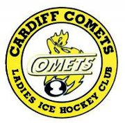 File:Cardiff Comets.jpg