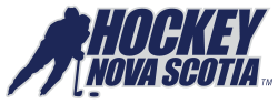 File:Hockey Nova Scotia.png