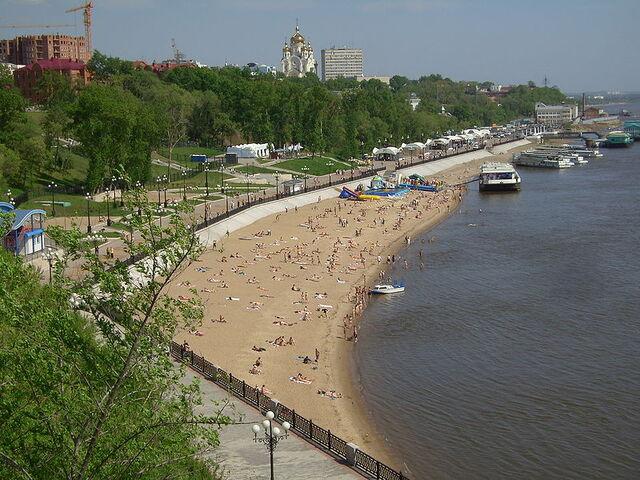 File:Khabarovsk.jpg