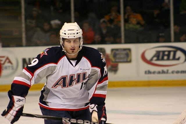 File:Nathan Gerbe AHL Allstar.jpg