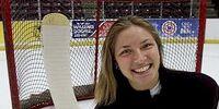 Tammy Shewchuk