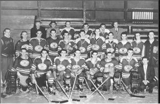 File:1956-57-championship-year.jpg