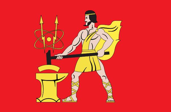 File:Elektrostal Flag.png