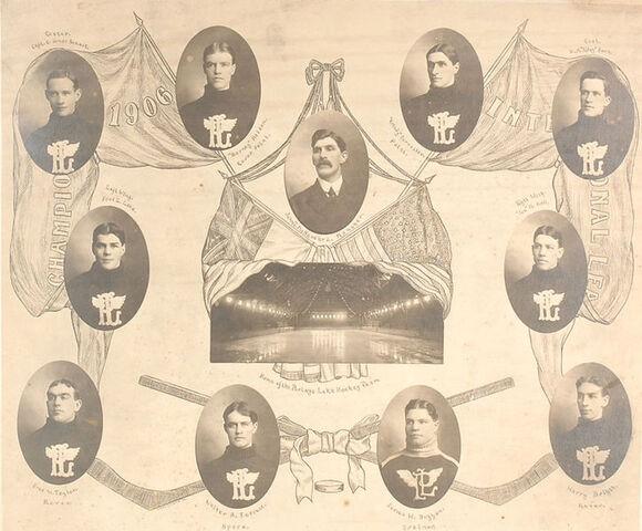 File:Portage Lakes team 1905-06.jpg