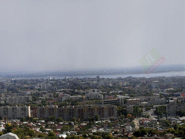 File:Saratov.jpg