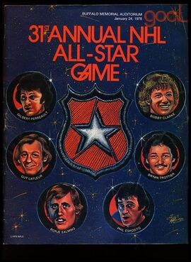 1978NHLASgame