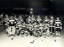 88-89Varese