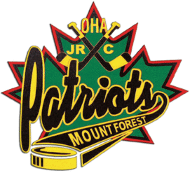 File:Mount Forest Patriots.png