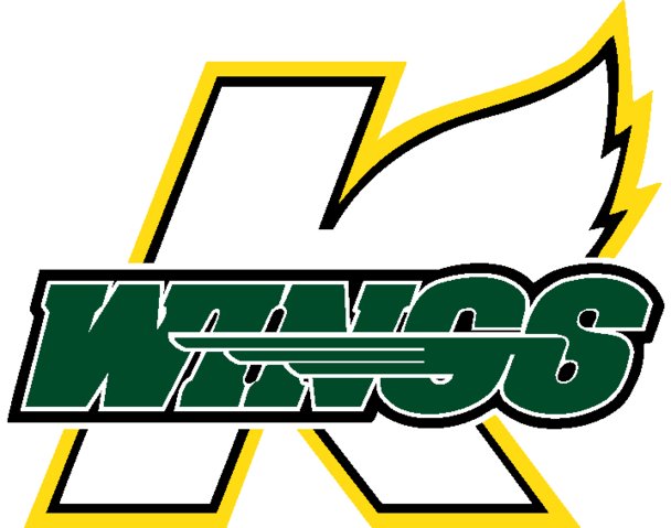 File:Michigan K-Wings.png