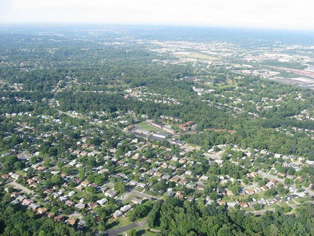 File:Sharonville, Ohio.jpg