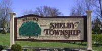 Shelby Township, Michigan
