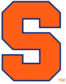 File:Syracuse Orange.png