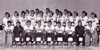 1986-87 QUAA Season
