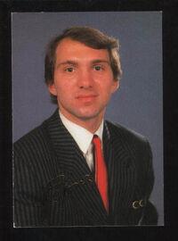 Aleksander Chernykh